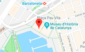 mapa_5gbarcelona.jpg