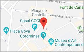 mapa_catalunya_drons.jpg